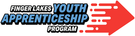 Finger Lakes Youth Apprenticeship Program