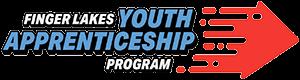 Finger Lakes Youth Apprenticeship Program