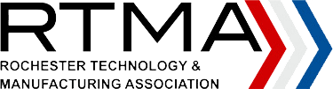 RTMA logo