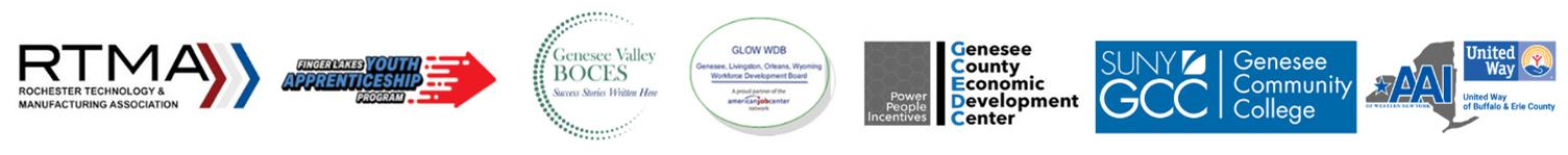 GV BOCES Bootcamp logo file